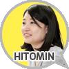 HITOMIN