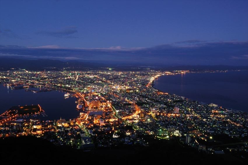 A Guide To The Best Port Towns In Japan