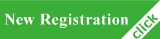 20170405-jmb-lp-new-registration-044
