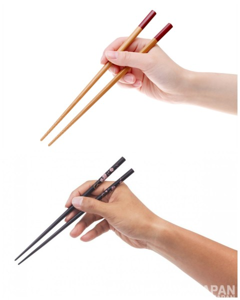 Chopsticks in Japan: DOs and DON'Ts