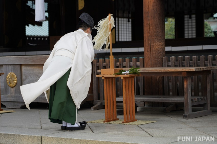 What is Shinto? How Unique is this Japanese Religion?