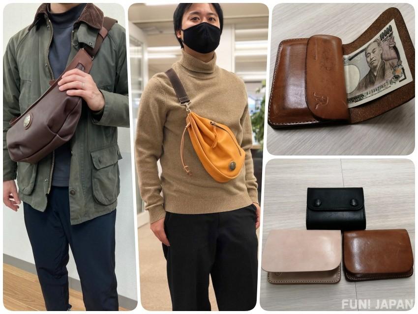 【使用感想】Redmoon包款 實際愛用的日本人第一手心得